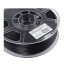 Esun 1.75 mm Siyah ( Solid Black ) PETG Filament 1000Gr