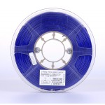 Esun 1.75 mm Mavi ( Blue ) PETG Filament 1000Gr