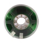 Esun 1.75 mm Yeşil ( Green ) PETG Filament 1000Gr