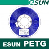 PETG Filament Çeşitleri (8)