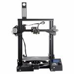 Ender 3 Pro 3D Yazıcı