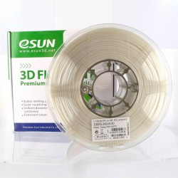 Esun Beyaz Filament ( White ) 1.75mm PLA Plus