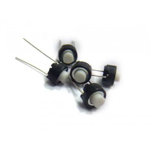 6X6 2 Bacaklı Tact buton 2000 Adet Paket