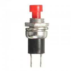 HDS-110 Kırmızı Push Buton