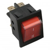 Rocker Switch (4)