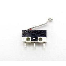 HD162B Mini Mikro Switch