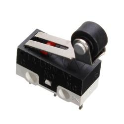 HD162C Mini Mikro Switch
