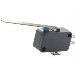 HD170 Mikro Switch Uzun Palet