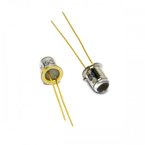 3DU5C Fototransistör