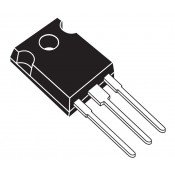 BDX Serisi Transistörler (0)