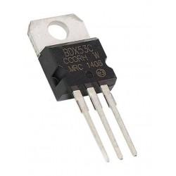 BDX53C NPN Transistor