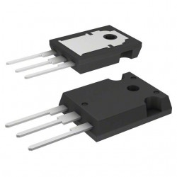 IRFP250 N Kanal Power Mosfet