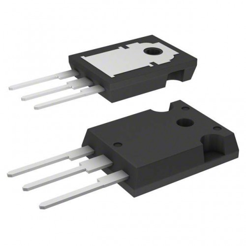 IRFP460 N Kanal Power Mosfet