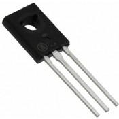 MJ / MJE Serisi Transistörler (2)