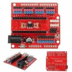 Arduino Nano Sensör Shield