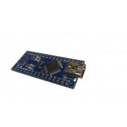 Arduino Nano V3 klon