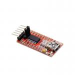 FTDI FT232RL USB den TTL çevirici