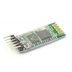HC 05 Bluetooth modülü