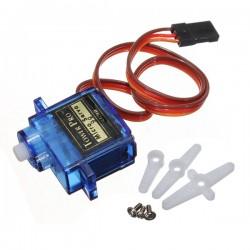 SG90 9G Servo Motor