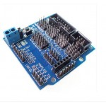 Arduino Sensor Shield V5.0 Yeni Model