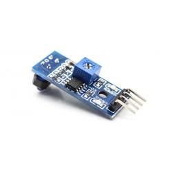 TCRT5000 Kızılötesi Sensör Modülü