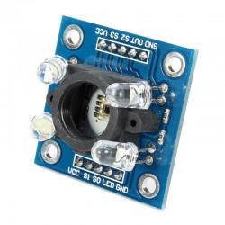 TCS3200 Renk Sensörü Modülü