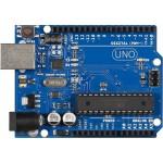 Arduino UNO R3 klon