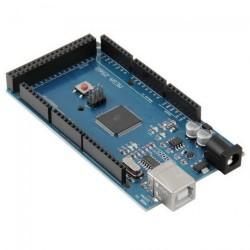 Arduino Mega 2560 klon