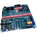 Arduino Geliştirme Kartı