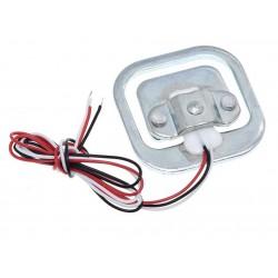 Load Sensör - Ağırlık Sensörü