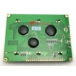 128X64 Grafik Lcd Mavi Ekran