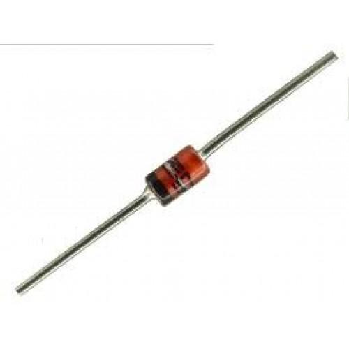 27V 1/2 Watt Zener Diyot
