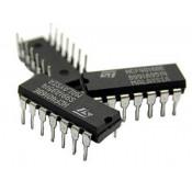 Microchip PIC Serisi (6)