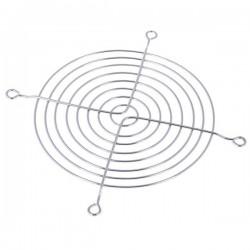 8cm Fan Koruması Metal