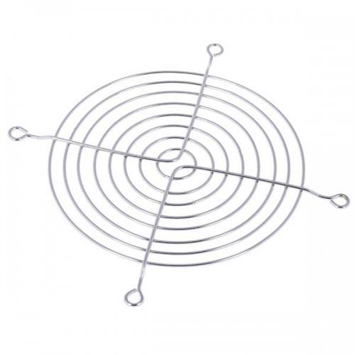 12cm Fan Koruması Metal