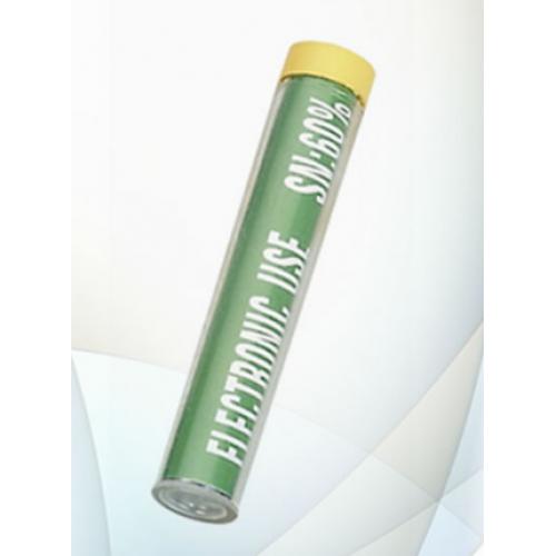 Tüp Lehim ZD-160 1.2mm