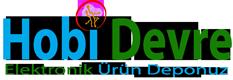 Hobi Devre
