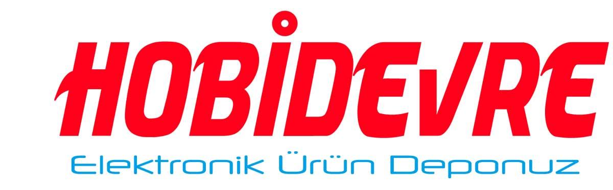Hobi Devre - Elektronik Ürün Deponuz