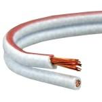2x075 CCA Kablo 100mt
