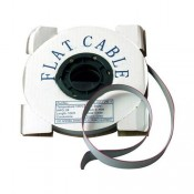 Flat Kablolar (3)