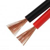Çok Damarlı Kablolar (2)