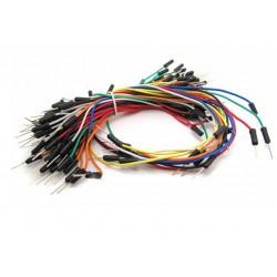 Erkek / Erkek jumper kablo