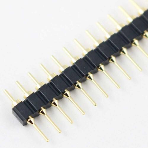 1x40 Precision Header  Pin Erkek