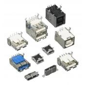 USB Konnektör Çeşitleri (2)