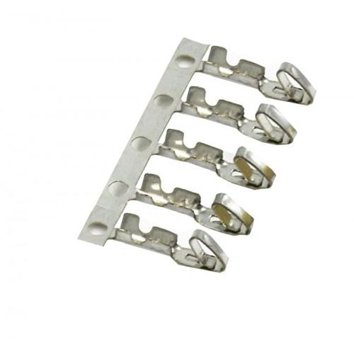 KF2510 Pin Terminal 5 Adet Pin