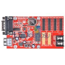 BX-5U1 Led Kontrol Kartı