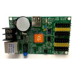 HD E62 Led Kontrol Kartı