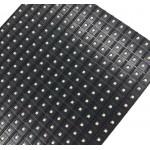 P10 İç Mekan Renkli SMD Led Panel