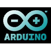 Arduino Çeşitleri (6)