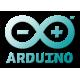 Arduino Çeşitleri